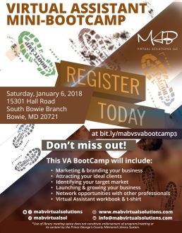 VA_Bootcamp_Flyer_updated (1)